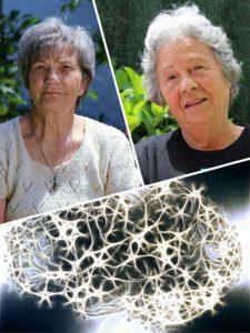 La salud del cuidador de Alzheimer es tan importante como la del enfermo.