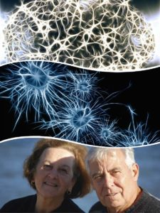 El objetivo de los tratamientos para Alzheimer y demencia senil es frenar los síntomas.