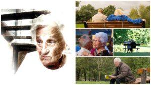 Los cuidadores de estos pacientes tienen que saber cómo actuar en cada fase del Alzheimer.