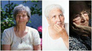 Los descubrimientos científicos en la lucha contra el Alzheimer permiten conocer mejor la enfermedad.