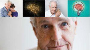 No se especifica una dieta para prevenir el Alzheimer, pero sí hay alimentos que ayudan.