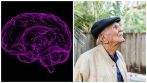 Para abordar el Alzheimer existen tanto tratamientos farmacológicos como terapias no farmacológicasPara abordar el Alzheimer existen tanto tratamientos farmacológicos como terapias no farmacológicas