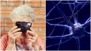 Ejercitar el cerebro es fundamental para prevenir la Enfermedad de Alzheimer.