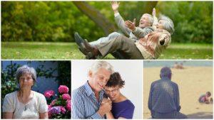 La musicoterapia también puede ser de ayuda en el tratamiento