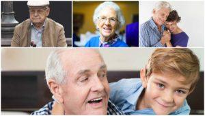La Ciencia aún no ha encontrado cura para esta enfermedad, por eso es importante saber cómo prevenir el Alzheimer.