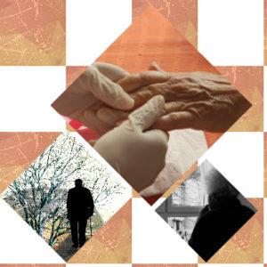 Aún no se ha conseguido determinar con exactitud cuáles son las posibles causas del Alzheimer.