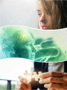 Detectar a tiempo el Alzheimer precoz resulta esencial en la efectividad del posterior tratamiento.