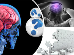 Ciertos factores genéticos pueden ser el origen de la temprana aparición de esta enfermedad.