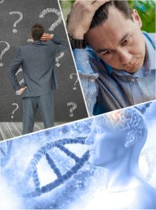 Con la neuropsicología y la neuroimagen se logra detectar el Alzheimer precoz.