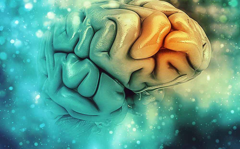 alzheimer-sintomas-tratamientos