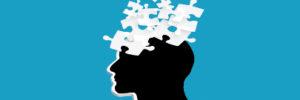 Un tratamiento del Alzheimer a tiempo ralentizará sus síntomas.