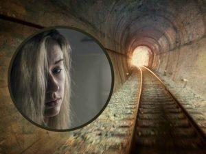 La tristeza profunda, la fatiga o irritabilidad son algunos de los síntomas más comunes de la depresión.