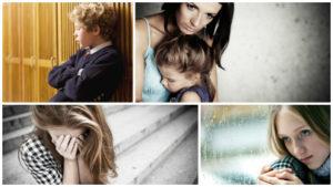 Con independencia de las causas de la depresión, la enfermedad necesita ser tratada por especialistas.