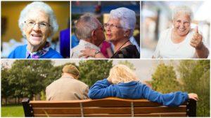 Conforme la enfermedad avanza, se pueden distinguir diferentes fases de Alzheimer.