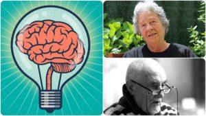 El Alzheimer hereditario hace que, por ejemplo, varios miembros de una familia padezcan la enfermedad.