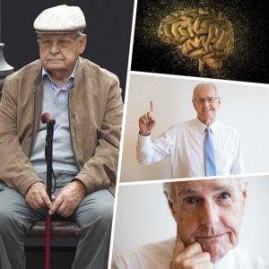 Conocer los factores de riesgo del Alzheimer ayuda a prevenir la enfermedad y sus síntomas.