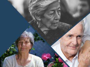 El deterioro de la memoria y de otras capacidades cognitivas son síntomas comunes del Alzheimer y la demencia senil.