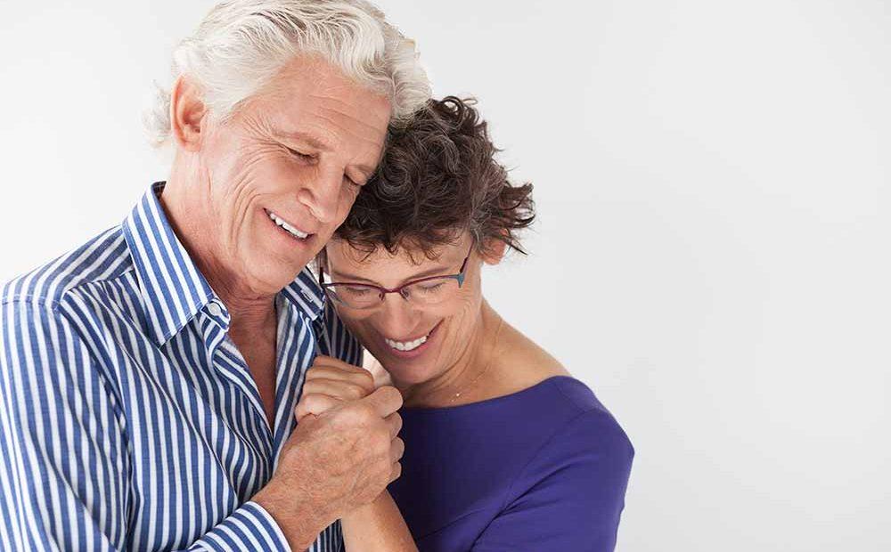 Alzheimer hereditario