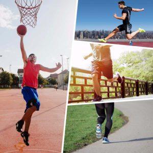 El ejercicio físico se podrá retomar dos o tres semanas después del injerto capilar, como parte de la recuperación.