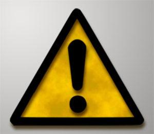 Al igual que en cualquier otra cirugía, en la liposucción abdominal también existen ciertos riesgos.