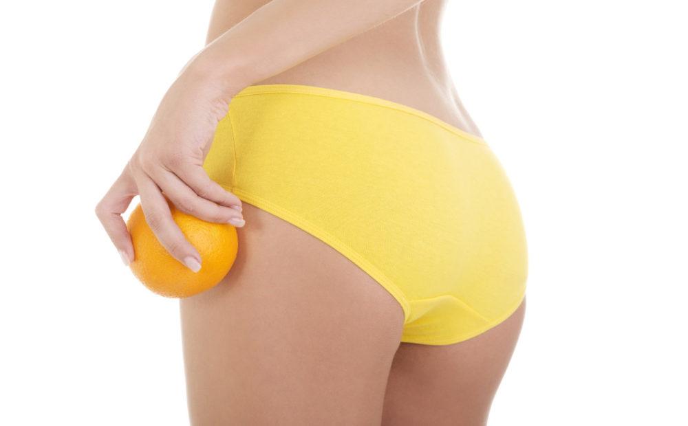 ¿Es doloroso el postoperatorio de la liposucción?