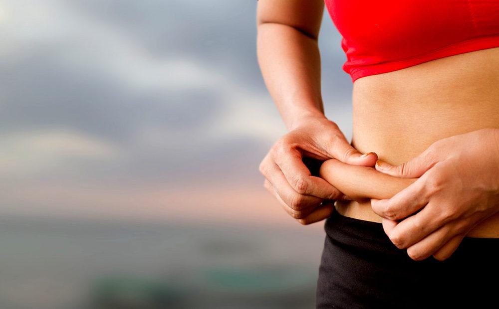 Postoperatorio y recuperación de la liposucción