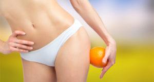 La liposucción es una operación bastante segura y con pocos riesgos.