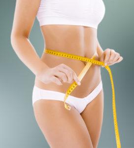 El comportamiento del paciente durante el postoperatorio y recuperación de la liposucción es fundamental.