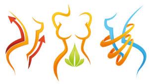 El preoperatorio de la liposucción se caracteriza por los cuidados a seguir para minimizar riesgos futuros.