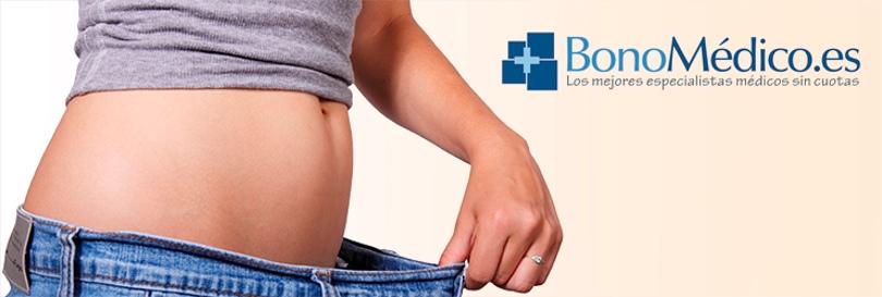 En esta etapa previa a la liposucción se debe ser consciente de que no se trata de una cirugía para adelgazar.