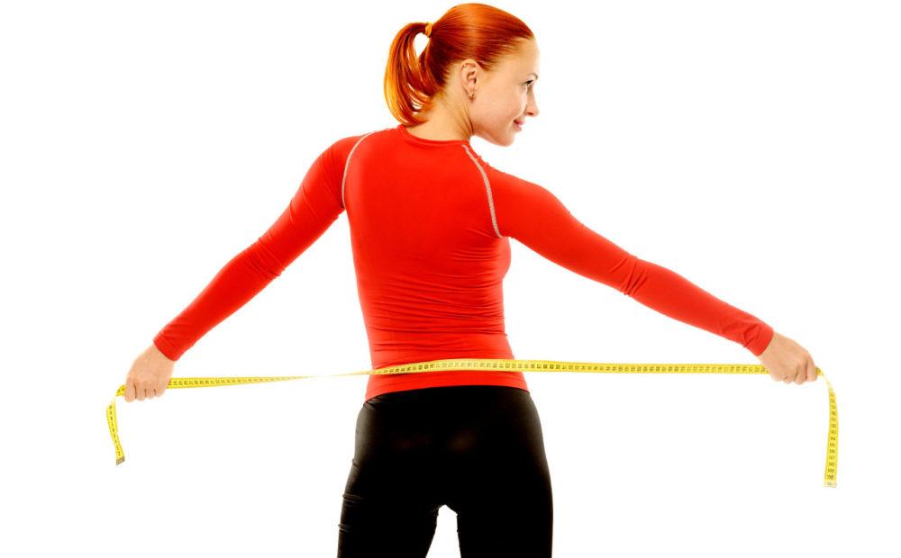 Riesgos de la liposucción
