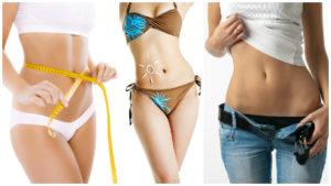 Aunque la liposucción es una operación muy segura, pueden presentarse complicaciones.