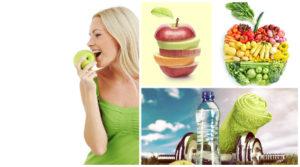 Una vida saludable tras la liposucción es parte fundamental del éxito de la cirugía.