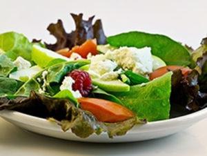 Una alimentación sana y equilibrada favorecerá enormemente mantener el objetivo conseguido.