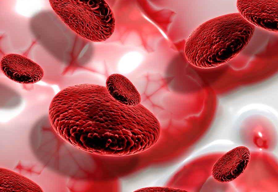 causas de las plaquetas bajas