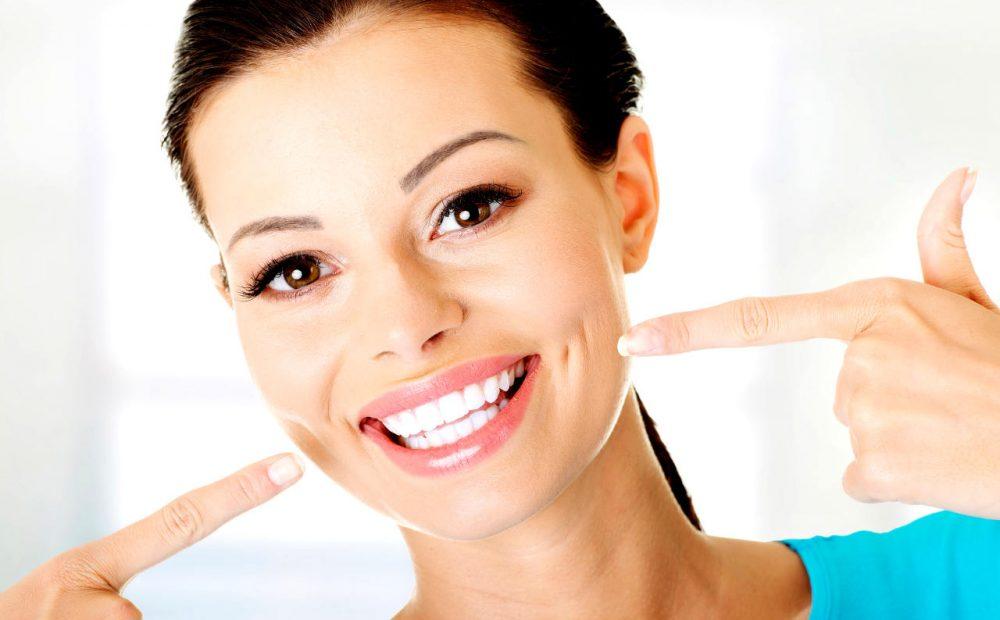 Ortodoncia e implantes dentales
