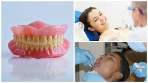 Para determinar cuánto cuestan los implantes dentales, deben conocerse sus componentes.