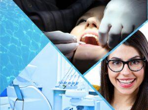 Únicamente en situaciones excepcionales pueden aparecer estos problemas de los implantes dentales.