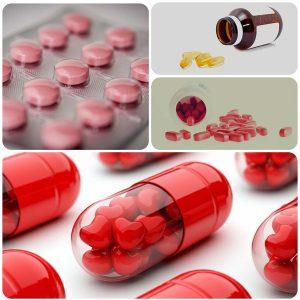 Naproxeno es un medicamento antiinflamatorio destinado al tratamiento del dolor leve o moderado, la inflamación y la fiebre.