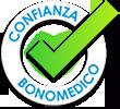 Confianza Bonomédico
