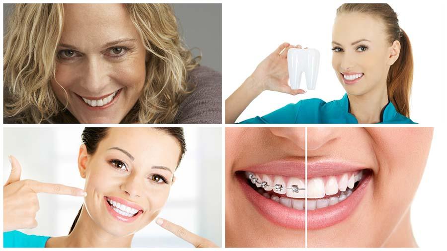 Normalmente, son los adultos quienes más demandan este tipo de ortodoncia.