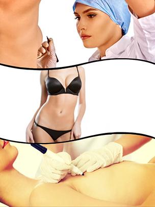 El peso de los implantes depende de varios factores.