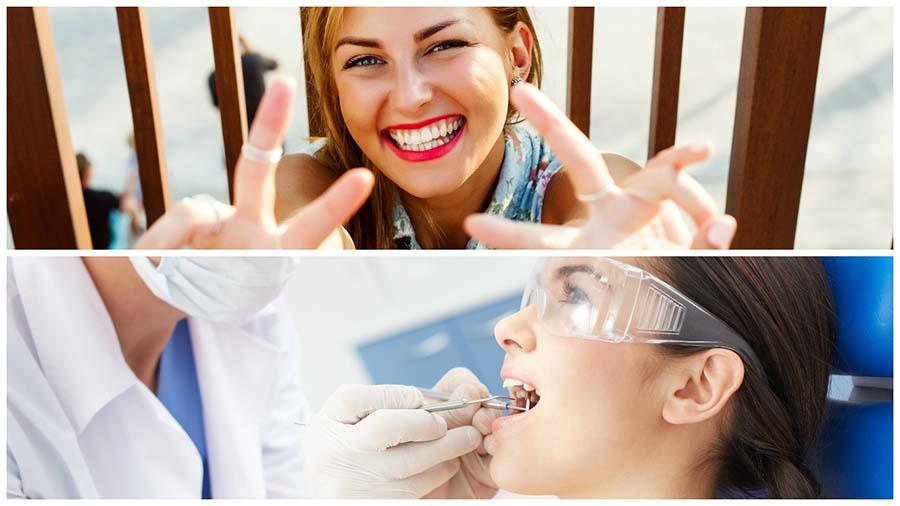 La duración de los efectos del tratamiento depende de los hábitos del propio paciente y de la técnica aplicada.
