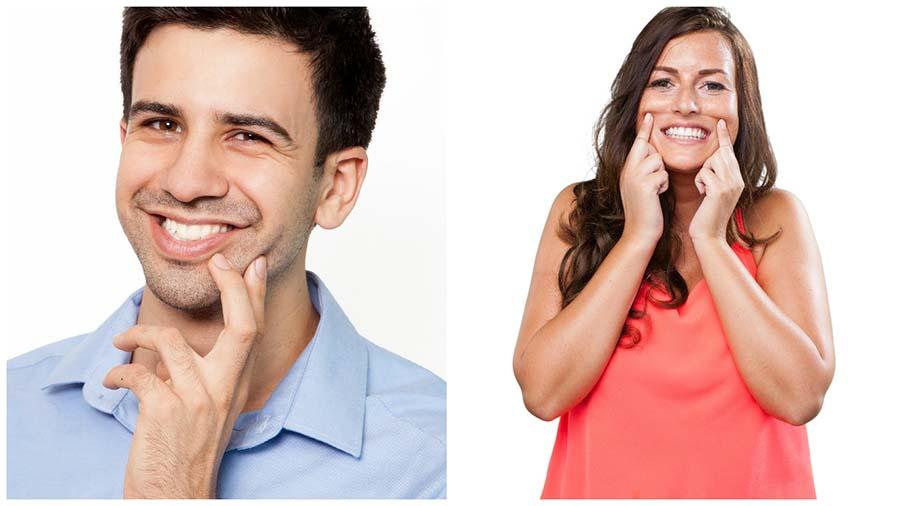 Tras el blanqueamiento dental en A Coruña es importante seguir los consejos del especialista.
