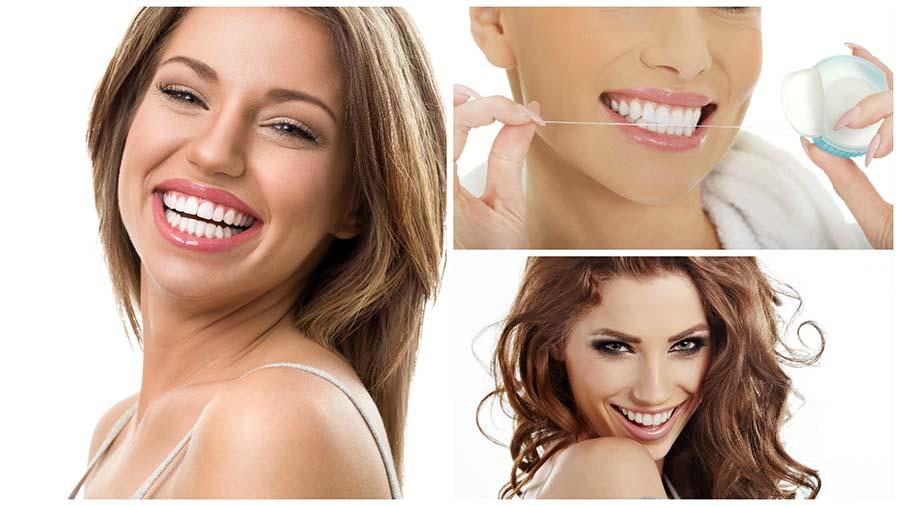 Cualquier tratamiento de blanqueamiento dental en Granada tiene limitaciones.