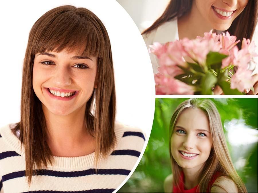 Los efectos del blanqueamiento dental en Madrid serán duraderos, siempre que se proporcione una serie de cuidados a los dientes.