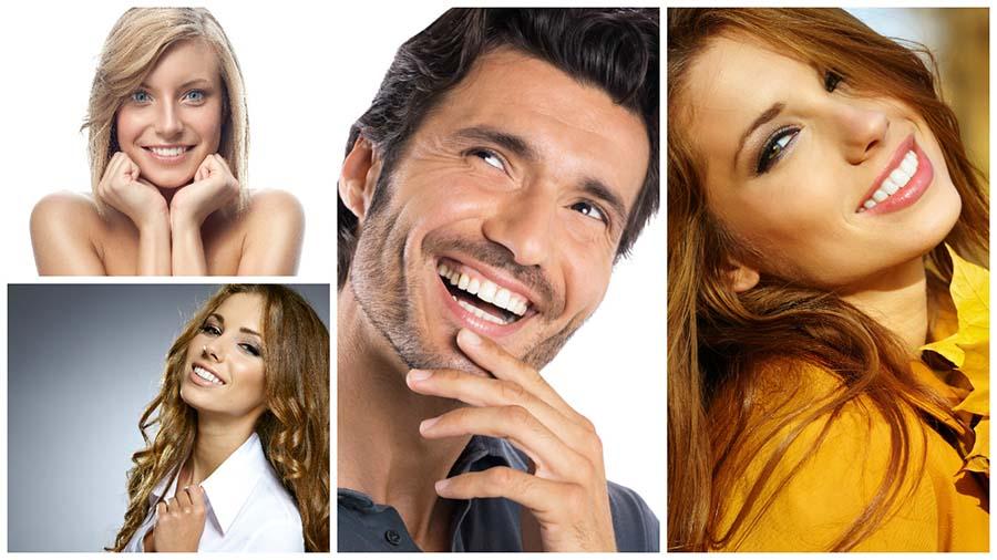 El precio del blanqueamiento dental en Huelva depende de la clínica y del tipo de técnica.
