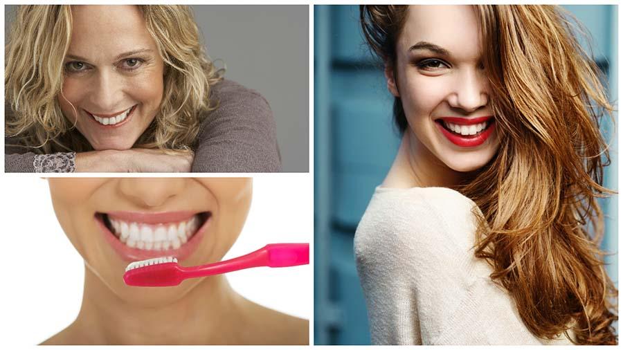 Hay que cumplir una serie de requisitos para poder someterse a un blanqueamiento dental en Valencia.