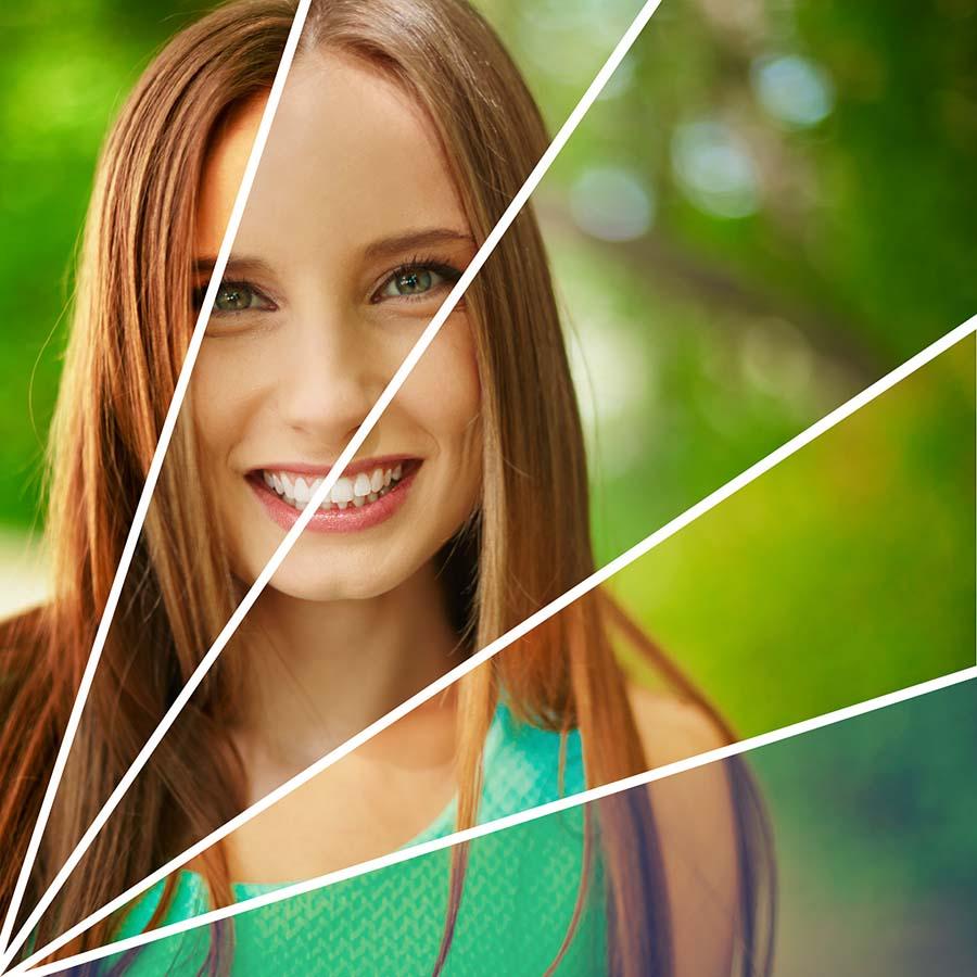 Seguir los consejos del especialista antes y después del blanqueamiento dental en Zaragoza, mejora los resultados.
