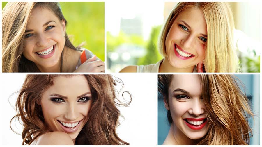 Es muy importante seguir las indicaciones del ortodoncista para que el tratamiento funcione.